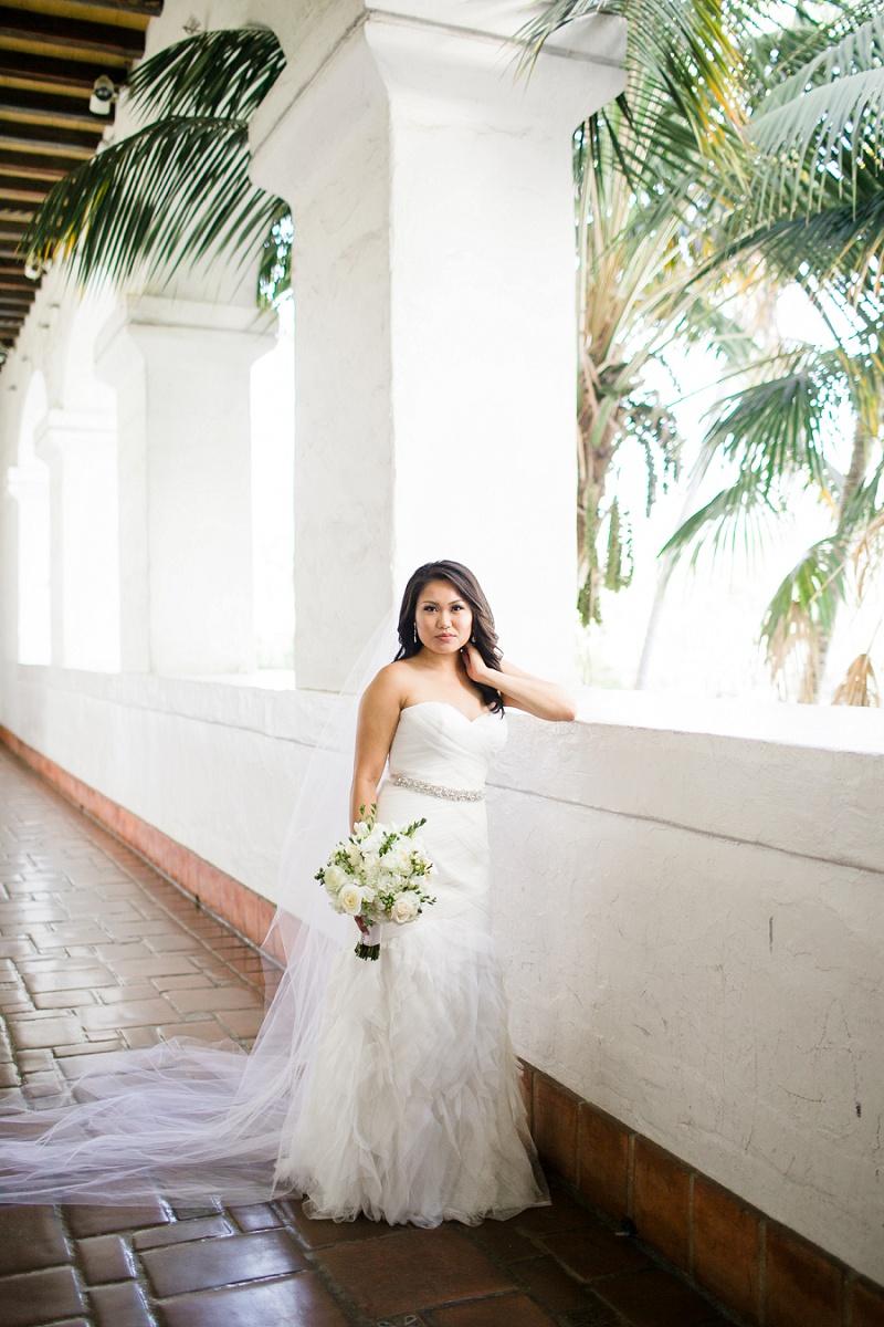 Love Janet Photography_el paseo restaurant wedding_santa barbara destination wedding photographer_los angeles wedding photographer_santa barbara courthouse_139