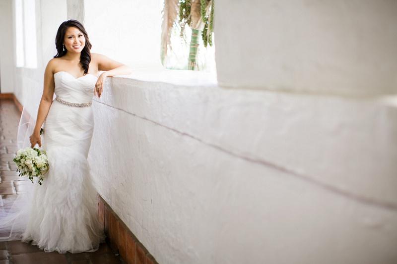 Love Janet Photography_el paseo restaurant wedding_santa barbara destination wedding photographer_los angeles wedding photographer_santa barbara courthouse_141