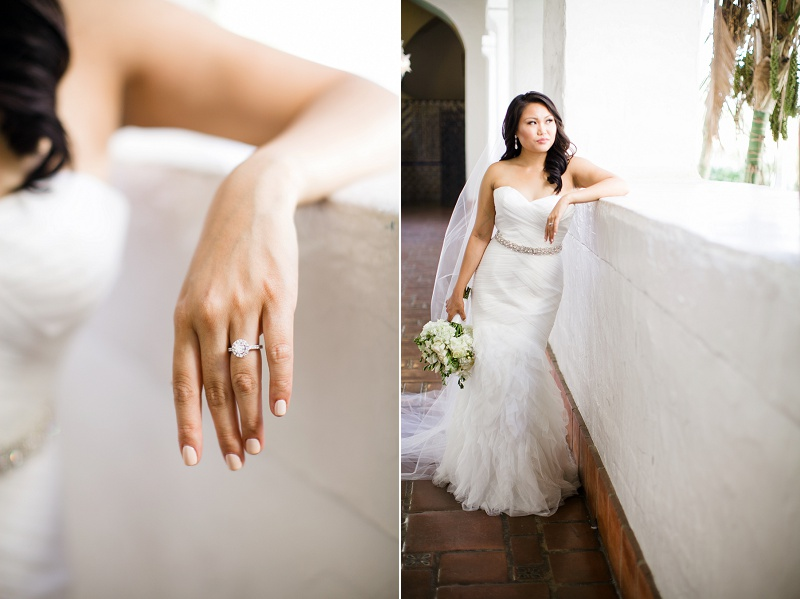 Love Janet Photography_el paseo restaurant wedding_santa barbara destination wedding photographer_los angeles wedding photographer_santa barbara courthouse_142