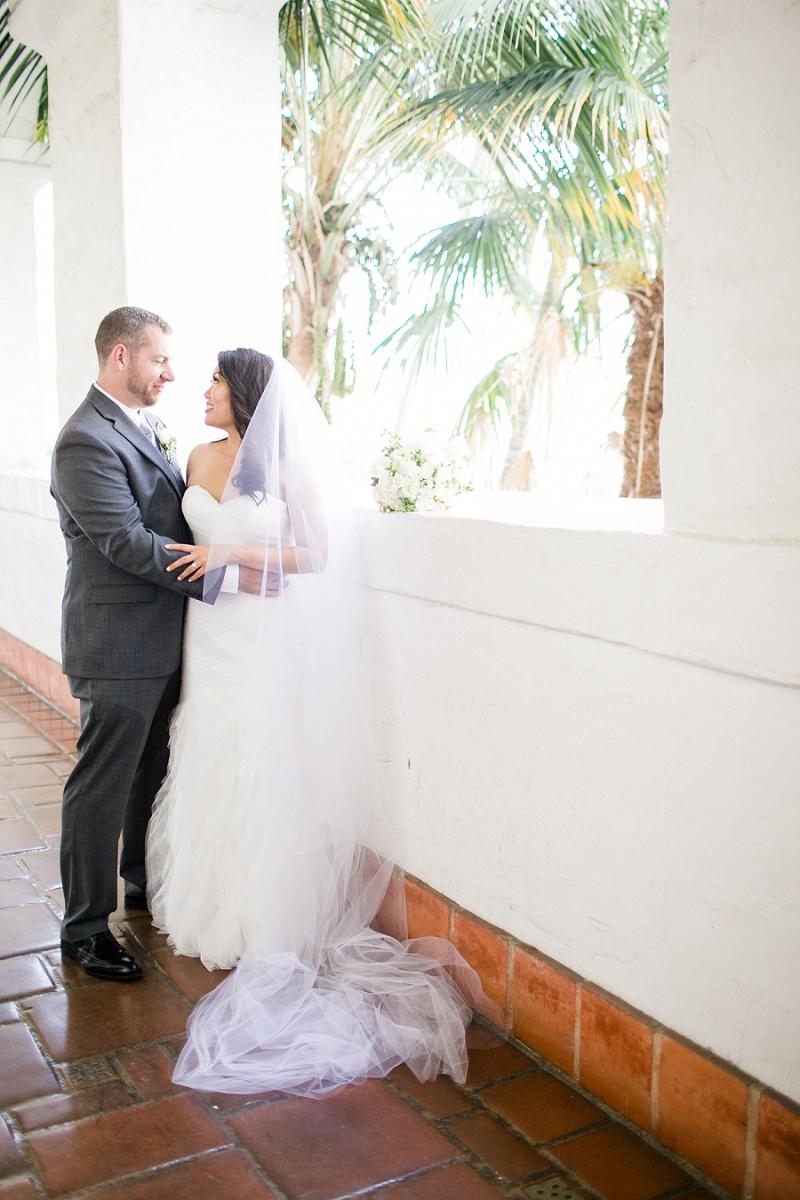 Love Janet Photography_el paseo restaurant wedding_santa barbara destination wedding photographer_los angeles wedding photographer_santa barbara courthouse_146