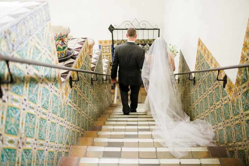 Love Janet Photography_el paseo restaurant wedding_santa barbara destination wedding photographer_los angeles wedding photographer_santa barbara courthouse_151