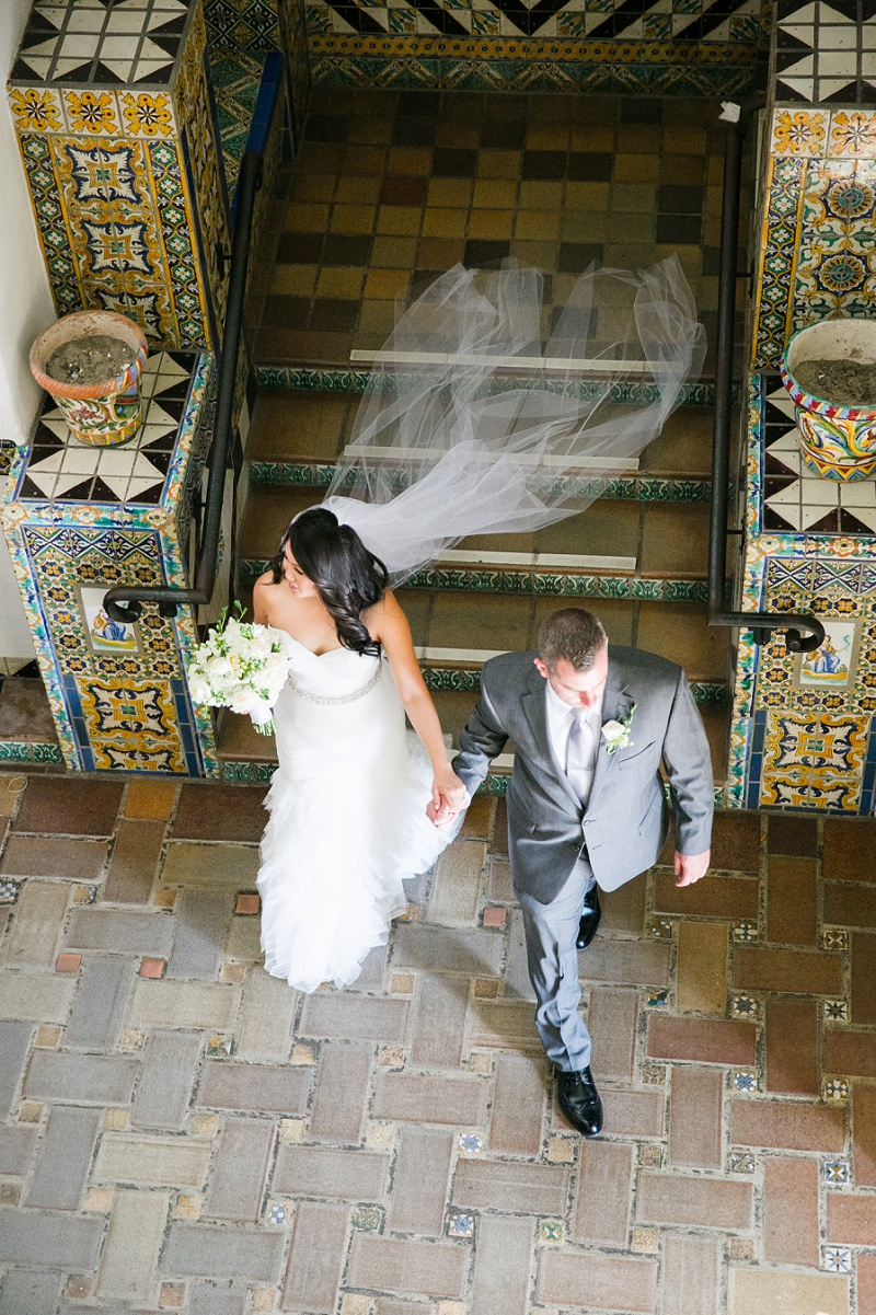 Love Janet Photography_el paseo restaurant wedding_santa barbara destination wedding photographer_los angeles wedding photographer_santa barbara courthouse_152