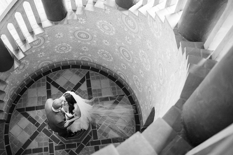 Love Janet Photography_el paseo restaurant wedding_santa barbara destination wedding photographer_los angeles wedding photographer_santa barbara courthouse_155