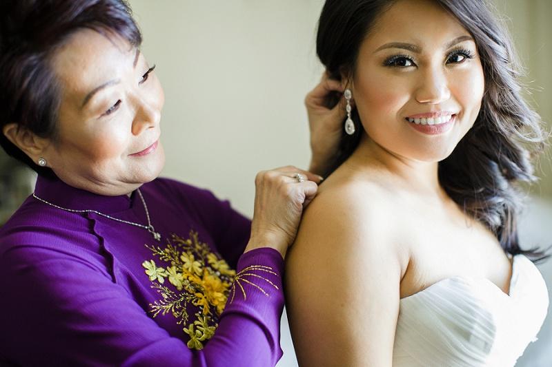 Love Janet Photography_el paseo restaurant wedding_santa barbara destination wedding photographer_los angeles wedding photographer_188