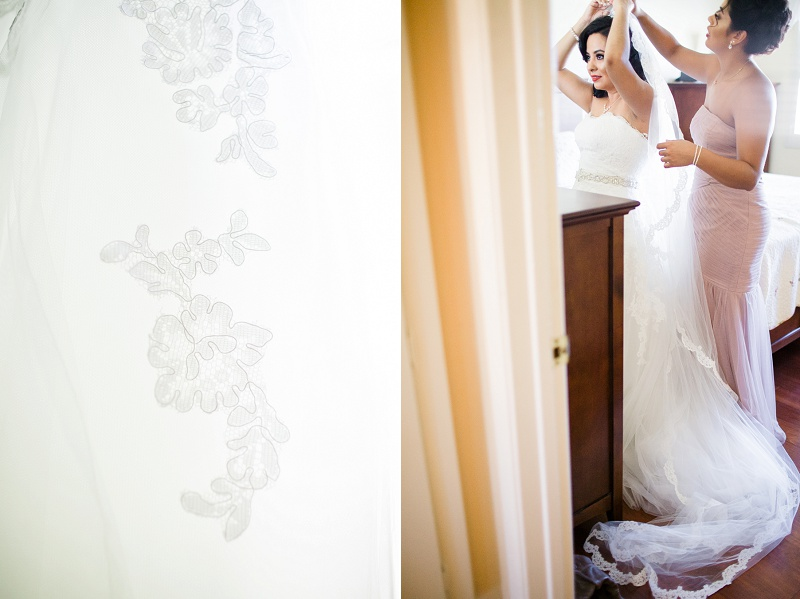 Love Janet Photography_Ports O Call Wedding_San Pedro Wedding Photographer_Los Angeles Wedding Photographer_003