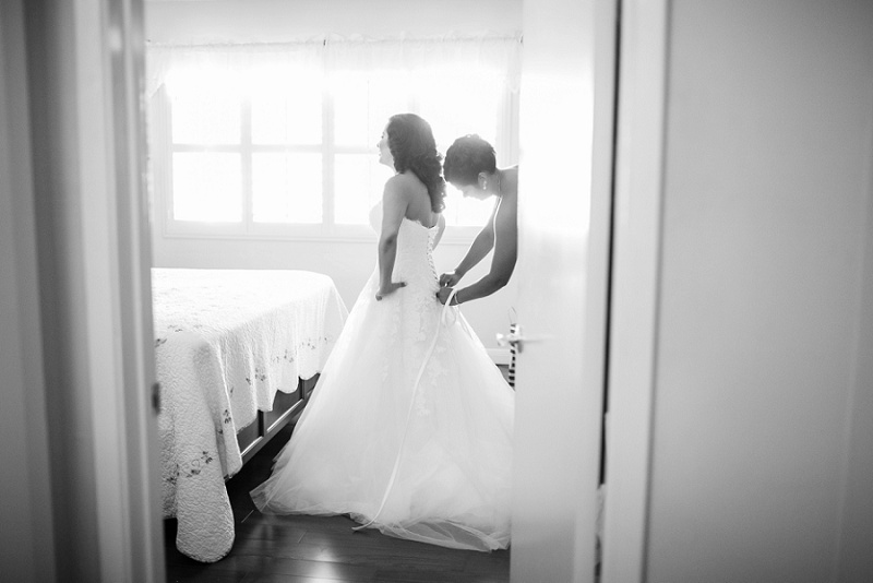 Love Janet Photography_Ports O Call Wedding_San Pedro Wedding Photographer_Los Angeles Wedding Photographer_028