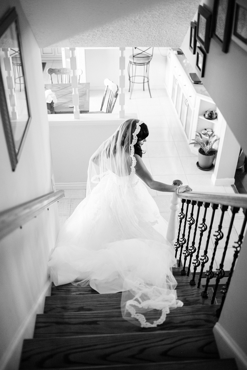 Love Janet Photography_Ports O Call Wedding_San Pedro Wedding Photographer_Los Angeles Wedding Photographer_035