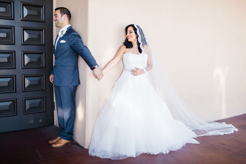 Love Janet Photography_Ports O Call Wedding_San Pedro Wedding Photographer_Los Angeles Wedding Photographer_039