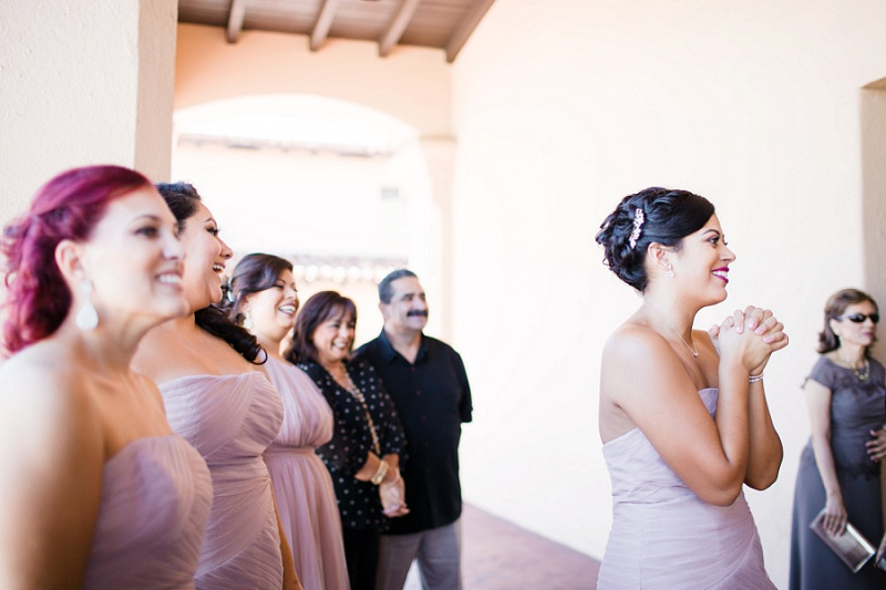 Love Janet Photography_Ports O Call Wedding_San Pedro Wedding Photographer_Los Angeles Wedding Photographer_040