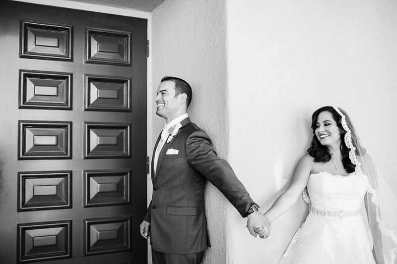 Love Janet Photography_Ports O Call Wedding_San Pedro Wedding Photographer_Los Angeles Wedding Photographer_042