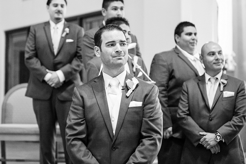 Love Janet Photography_Ports O Call Wedding_San Pedro Wedding Photographer_Los Angeles Wedding Photographer_051