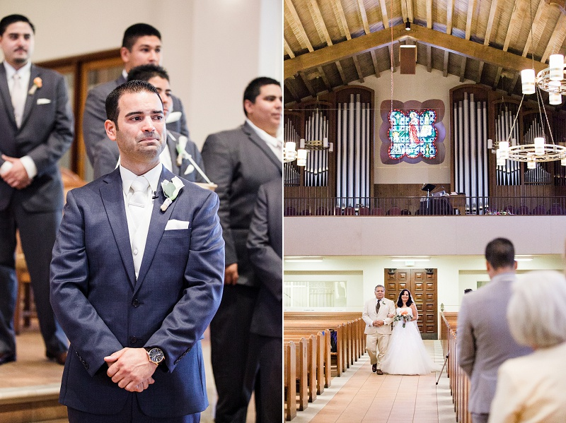 Love Janet Photography_Ports O Call Wedding_San Pedro Wedding Photographer_Los Angeles Wedding Photographer_052
