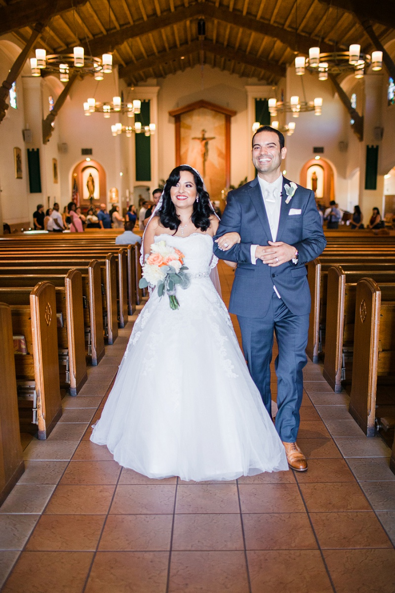 Love Janet Photography_Ports O Call Wedding_San Pedro Wedding Photographer_Los Angeles Wedding Photographer_067