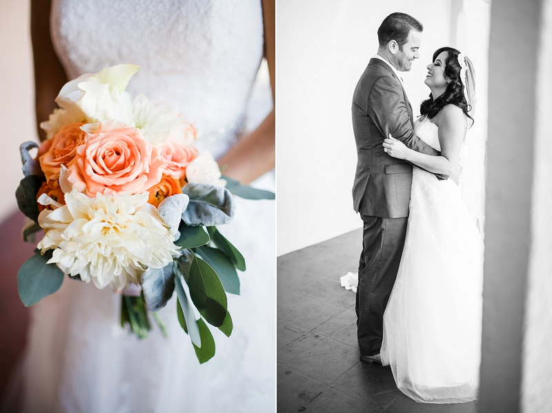 Love Janet Photography_Ports O Call Wedding_San Pedro Wedding Photographer_Los Angeles Wedding Photographer_070