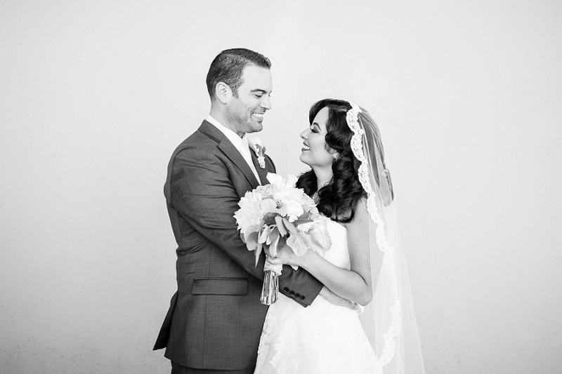 Love Janet Photography_Ports O Call Wedding_San Pedro Wedding Photographer_Los Angeles Wedding Photographer_074