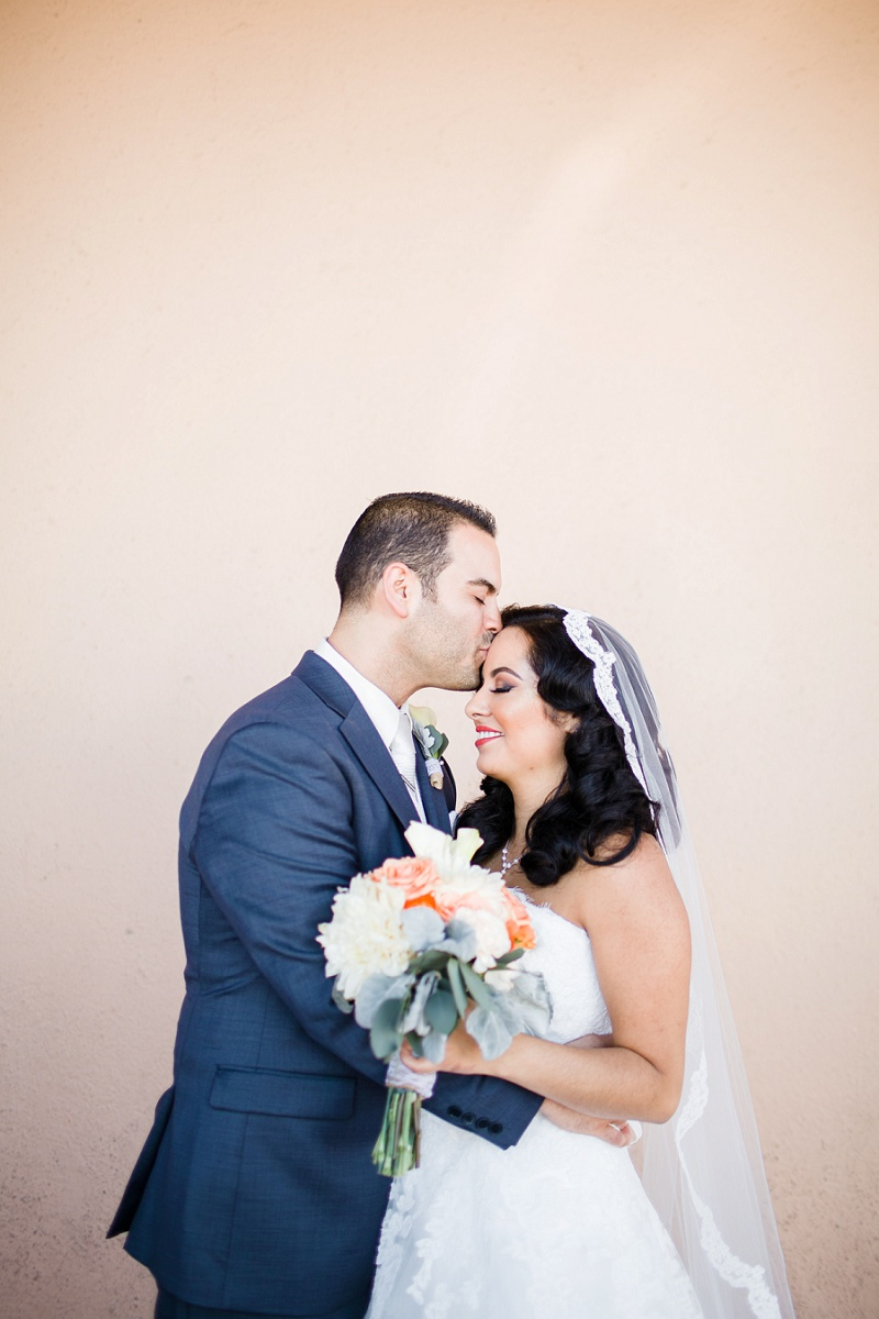 Love Janet Photography_Ports O Call Wedding_San Pedro Wedding Photographer_Los Angeles Wedding Photographer_075
