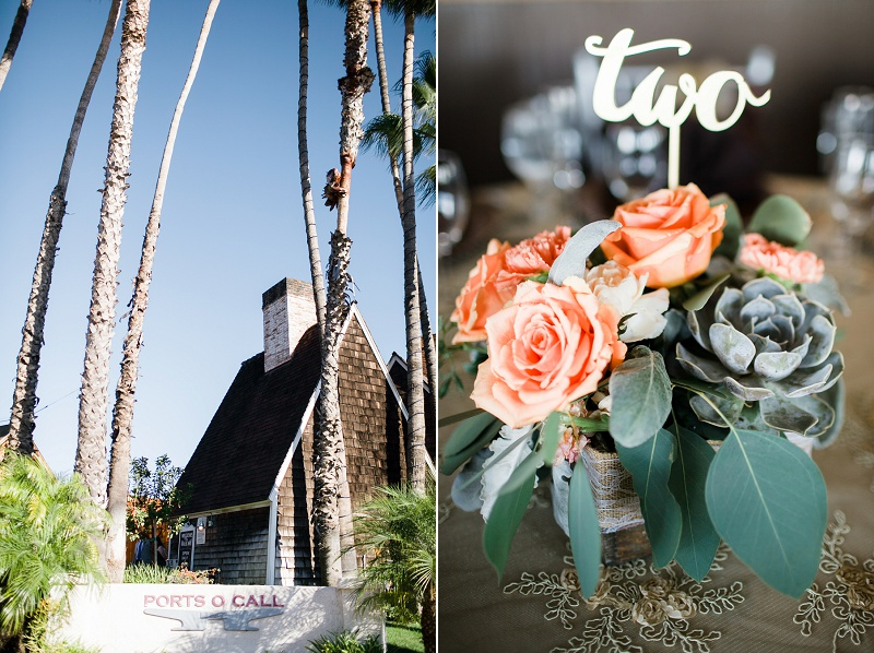 Love Janet Photography_Ports O Call Wedding_San Pedro Wedding Photographer_Los Angeles Wedding Photographer_079