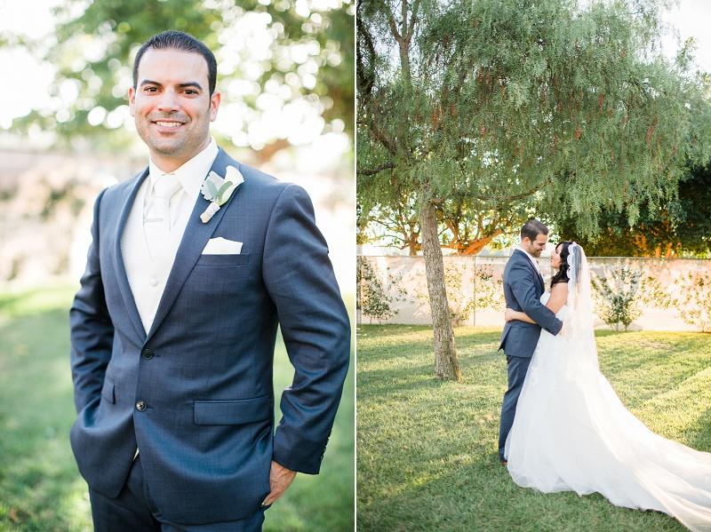 Love Janet Photography_Ports O Call Wedding_San Pedro Wedding Photographer_Los Angeles Wedding Photographer_084