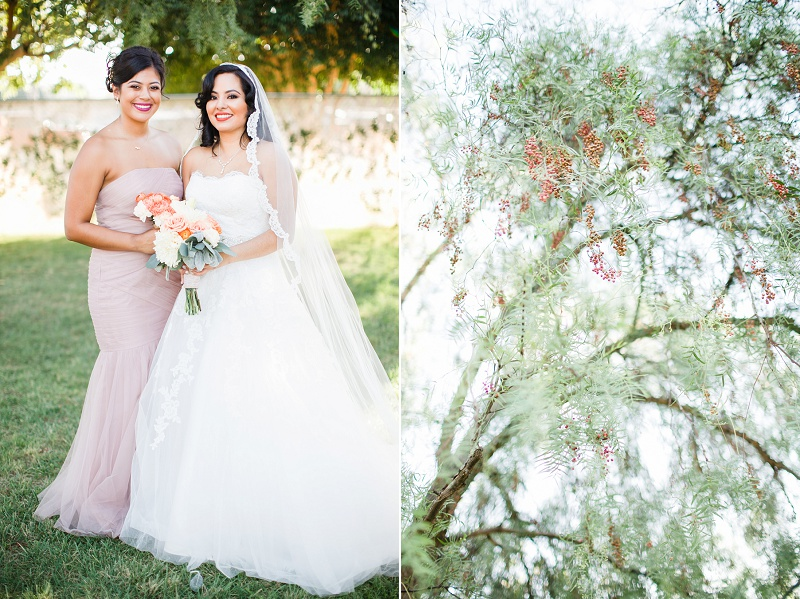 Love Janet Photography_Ports O Call Wedding_San Pedro Wedding Photographer_Los Angeles Wedding Photographer_085
