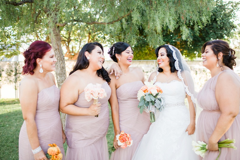Love Janet Photography_Ports O Call Wedding_San Pedro Wedding Photographer_Los Angeles Wedding Photographer_088