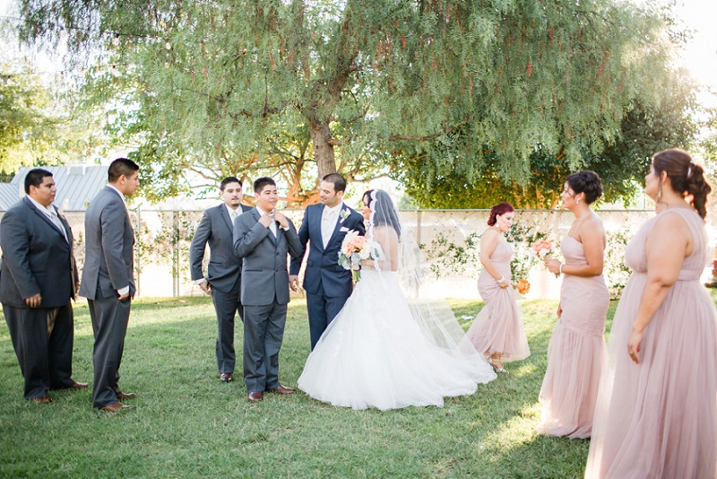 Love Janet Photography_Ports O Call Wedding_San Pedro Wedding Photographer_Los Angeles Wedding Photographer_094