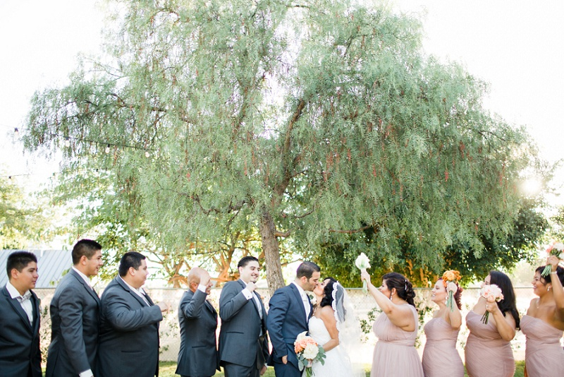 Love Janet Photography_Ports O Call Wedding_San Pedro Wedding Photographer_Los Angeles Wedding Photographer_100
