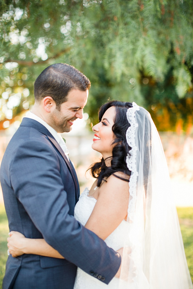 Love Janet Photography_Ports O Call Wedding_San Pedro Wedding Photographer_Los Angeles Wedding Photographer_113