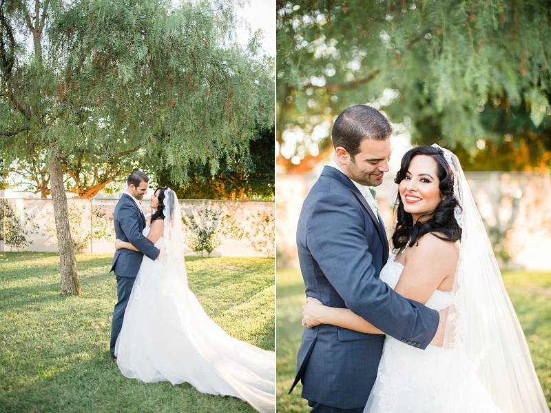 Love Janet Photography_Ports O Call Wedding_San Pedro Wedding Photographer_Los Angeles Wedding Photographer_115