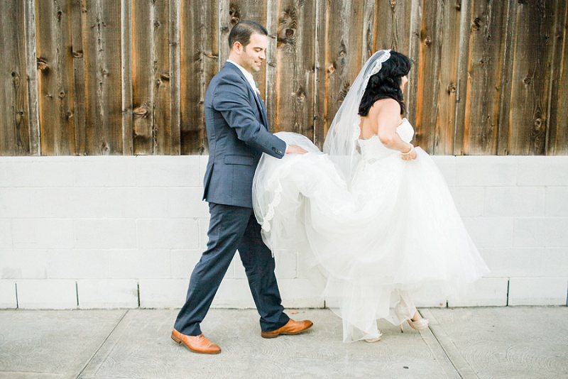 Love Janet Photography_Ports O Call Wedding_San Pedro Wedding Photographer_Los Angeles Wedding Photographer_121