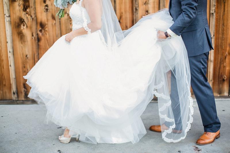Love Janet Photography_Ports O Call Wedding_San Pedro Wedding Photographer_Los Angeles Wedding Photographer_131
