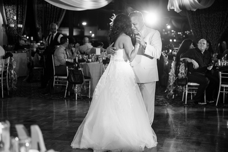 Love Janet Photography_Ports O Call Wedding_San Pedro Wedding Photographer_Los Angeles Wedding Photographer_148