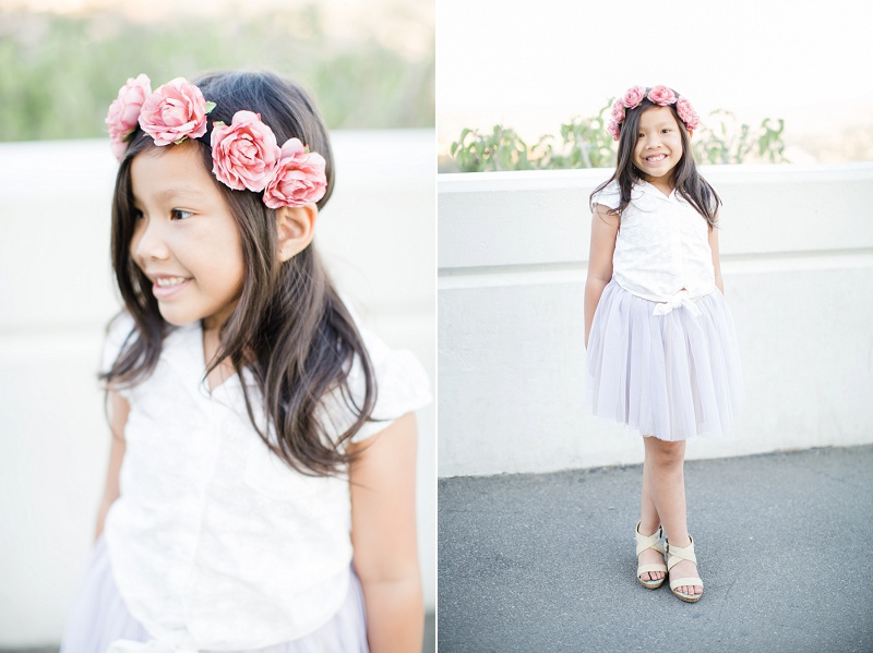 Love Janet Photography_2015 Holiday Mini Sessions_Los Angeles Lifestyle Family Photographer_2015 Fall Mini Sessions_Griffith Park Family Session_88
