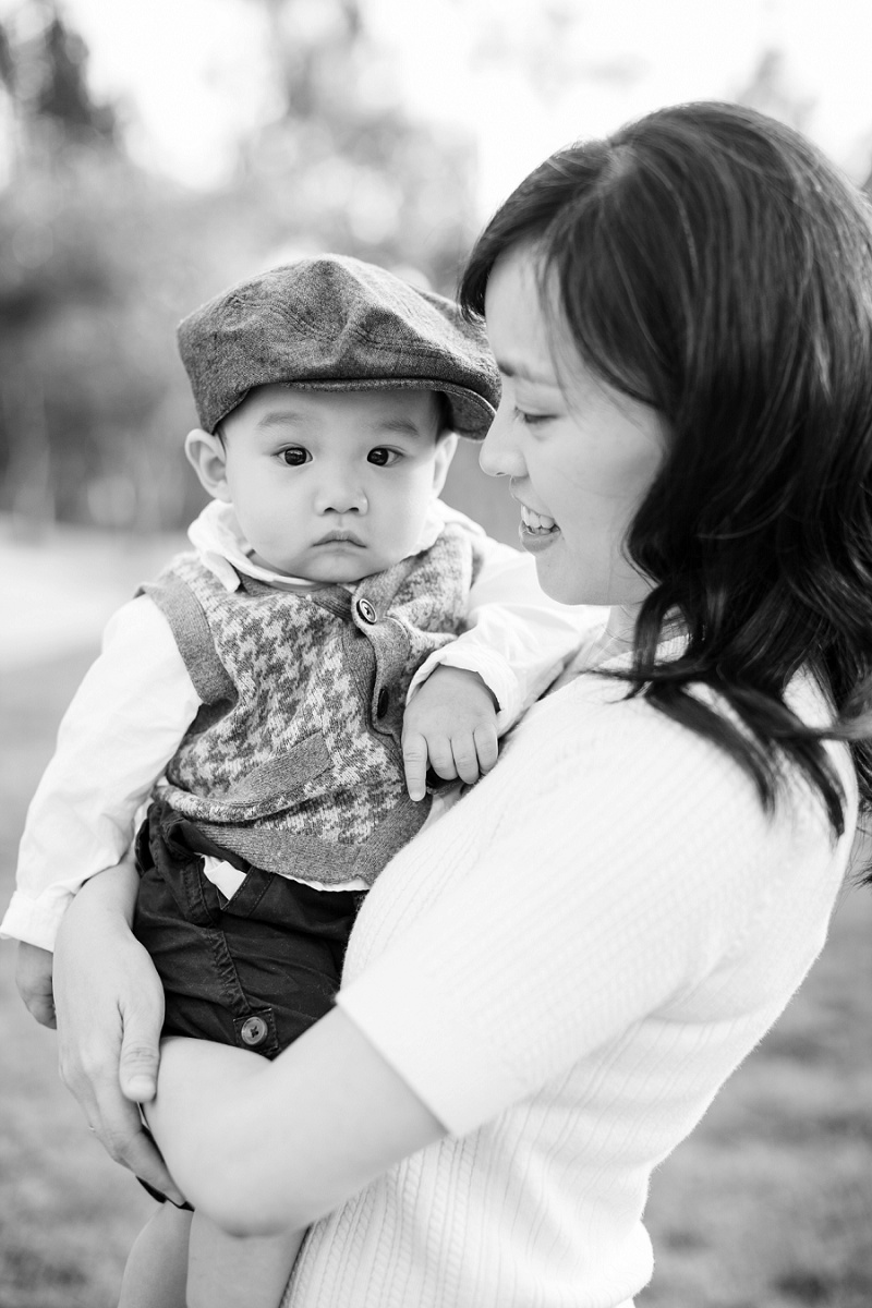 Love Janet Photography_2015 Holiday Mini Sessions_Los Angeles Lifestyle Family Photographer_2015 Fall Mini Sessions_Kenneth Hahn Park Family Session_67