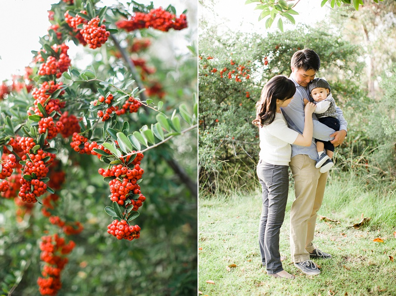 Love Janet Photography_2015 Holiday Mini Sessions_Los Angeles Lifestyle Family Photographer_2015 Fall Mini Sessions_Kenneth Hahn Park Family Session_69