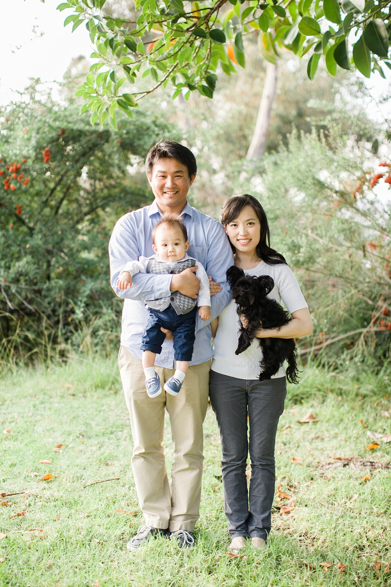 Love Janet Photography_2015 Holiday Mini Sessions_Los Angeles Lifestyle Family Photographer_2015 Fall Mini Sessions_Kenneth Hahn Park Family Session_70
