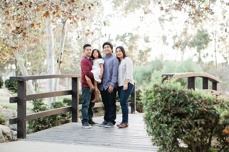 Love Janet Photography_2015 Holiday Mini Sessions_Los Angeles Lifestyle Family Photographer_2015 Fall Mini Sessions_Kenneth Hahn Park Portrait Session_33