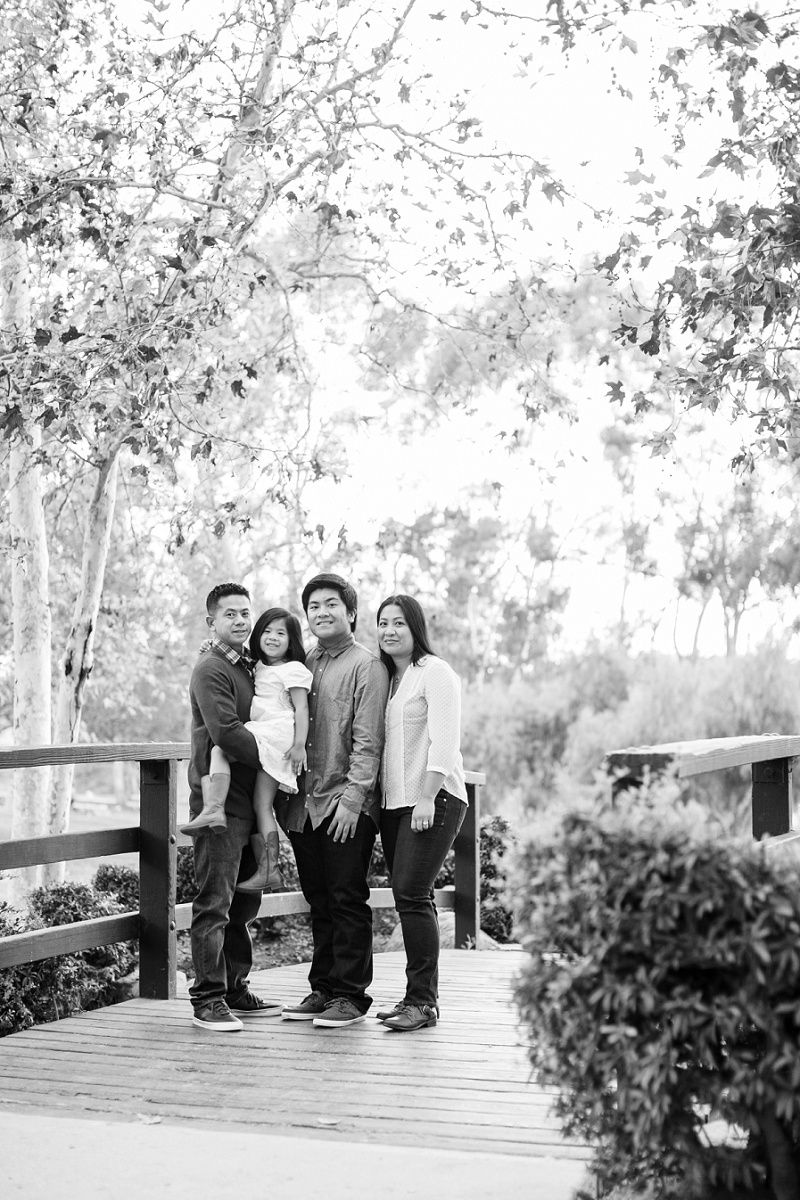Love Janet Photography_2015 Holiday Mini Sessions_Los Angeles Lifestyle Family Photographer_2015 Fall Mini Sessions_Kenneth Hahn Park Portrait Session_34
