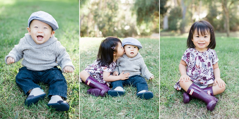 Love Janet Photography_2015 Holiday Mini Sessions_Los Angeles Lifestyle Family Photographer_2015 Fall Mini Sessions_Kenneth Hahn Park Portrait Session_50