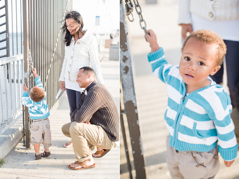 Love Janet Photography_2015 Holiday Mini Sessions_Los Angeles Lifestyle Family Photographer_2015 Fall Mini Sessions_Long Beach Family Portrait Photographer_09