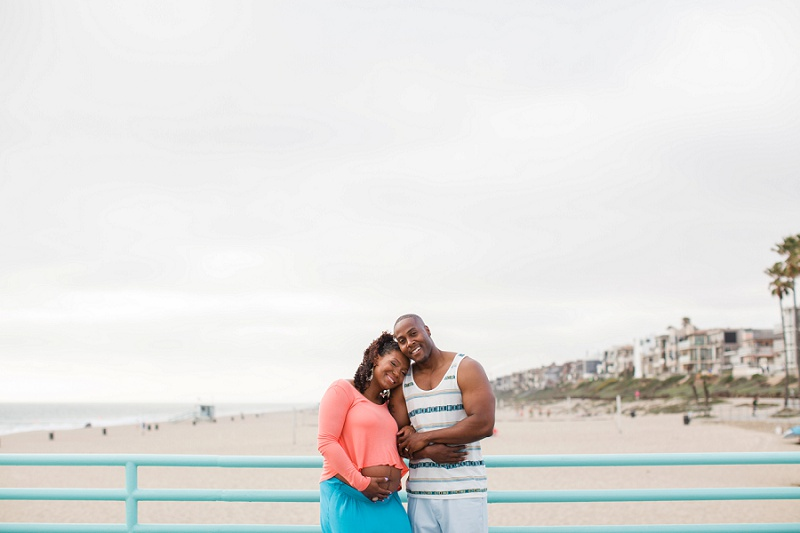 Love Janet Photography_2015 Holiday Mini Sessions_Los Angeles Lifestyle Family Photographer_2015 Fall Mini Sessions_Manhattan Beach Maternity Session_51