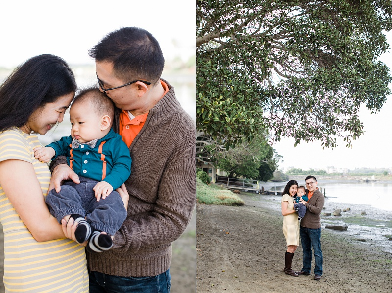 Love Janet Photography_2015 Holiday Mini Sessions_Los Angeles Lifestyle Family Photographer_2015 Fall Mini Sessions_Playa del Rey Lagoon Portrait Session_18