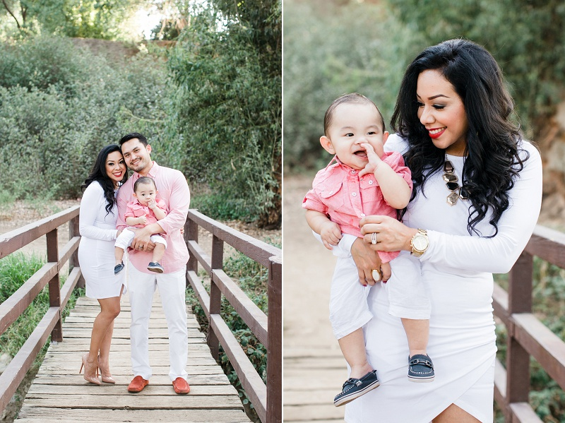 Love Janet Photography_2015 Holiday Mini Sessions_Los Angeles Lifestyle Family Photographer_2015 Fall Mini Sessions_Redlands Family Portrait Session_42