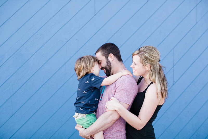 Love Janet Photography_2015 Holiday Mini Sessions_Los Angeles Lifestyle Family Photographer_2015 Fall Mini Sessions_Santa Monica Pier Family Portrait Session_11