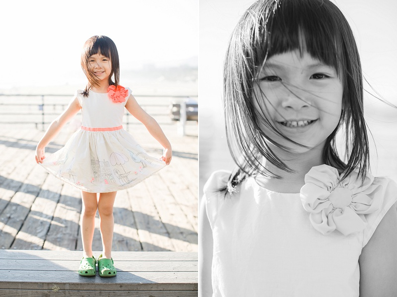Love Janet Photography_2015 Holiday Mini Sessions_Los Angeles Lifestyle Family Photographer_2015 Fall Mini Sessions_Santa Monica Pier Family Session_60