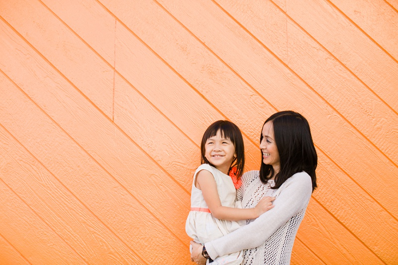 Love Janet Photography_2015 Holiday Mini Sessions_Los Angeles Lifestyle Family Photographer_2015 Fall Mini Sessions_Santa Monica Pier Family Session_61
