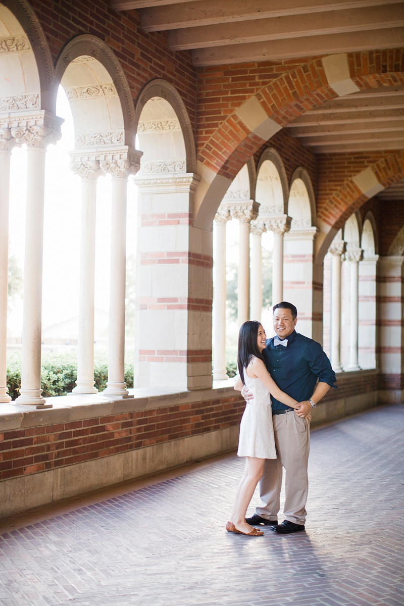 Love Janet Photography_2015 Holiday Mini Sessions_Los Angeles Lifestyle Family Photographer_2015 Fall Mini Sessions_UCLA Family Portrait Session_31