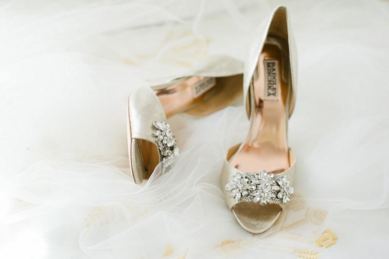 Love Janet Photography_Calamigos Equestrian Wedding_Burbank Wedding Photographer_Los Angeles Wedding Photographer_001