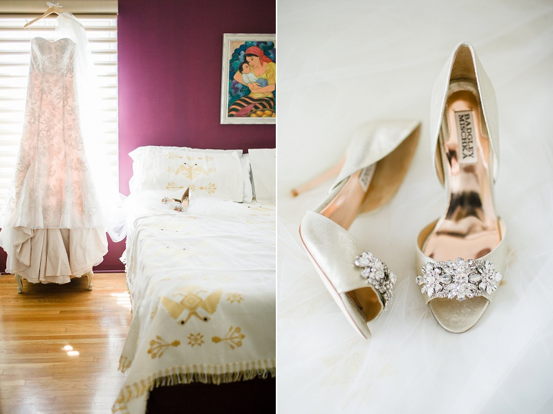 Love Janet Photography_Calamigos Equestrian Wedding_Burbank Wedding Photographer_Los Angeles Wedding Photographer_002