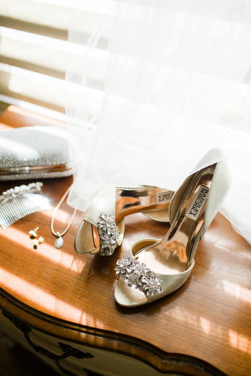 Love Janet Photography_Calamigos Equestrian Wedding_Burbank Wedding Photographer_Los Angeles Wedding Photographer_003