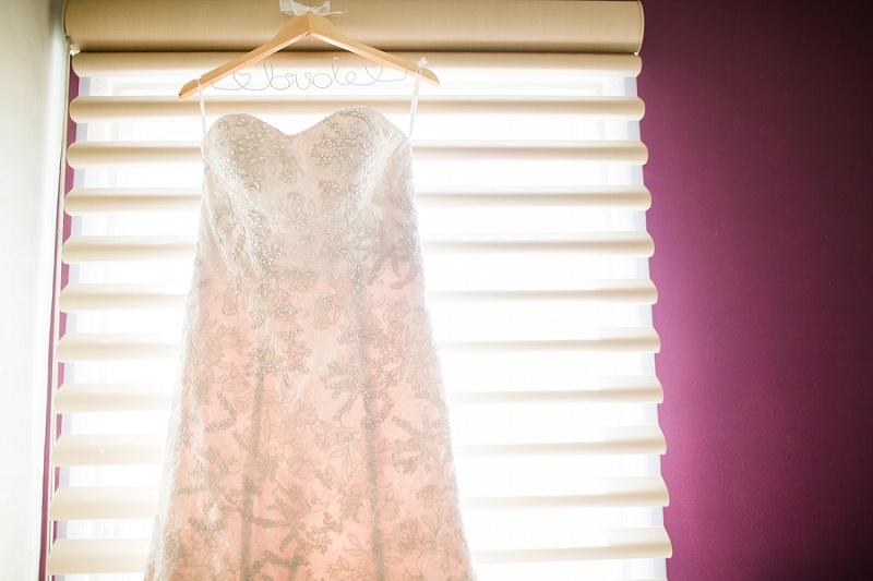 Love Janet Photography_Calamigos Equestrian Wedding_Burbank Wedding Photographer_Los Angeles Wedding Photographer_007